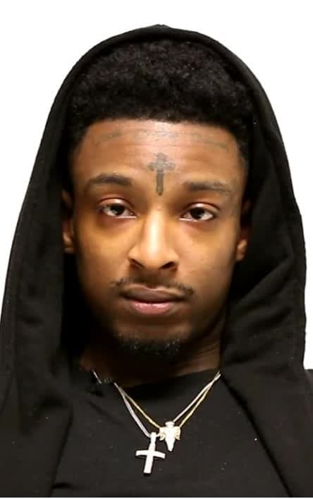 22 Savage - Bio, Age, Height, Weight, Net Worth, Facts and Family