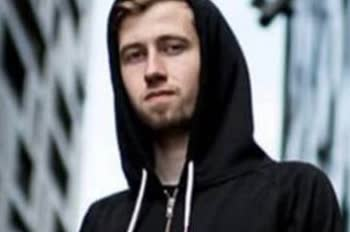 alan walker bio age height weight net worth facts and family