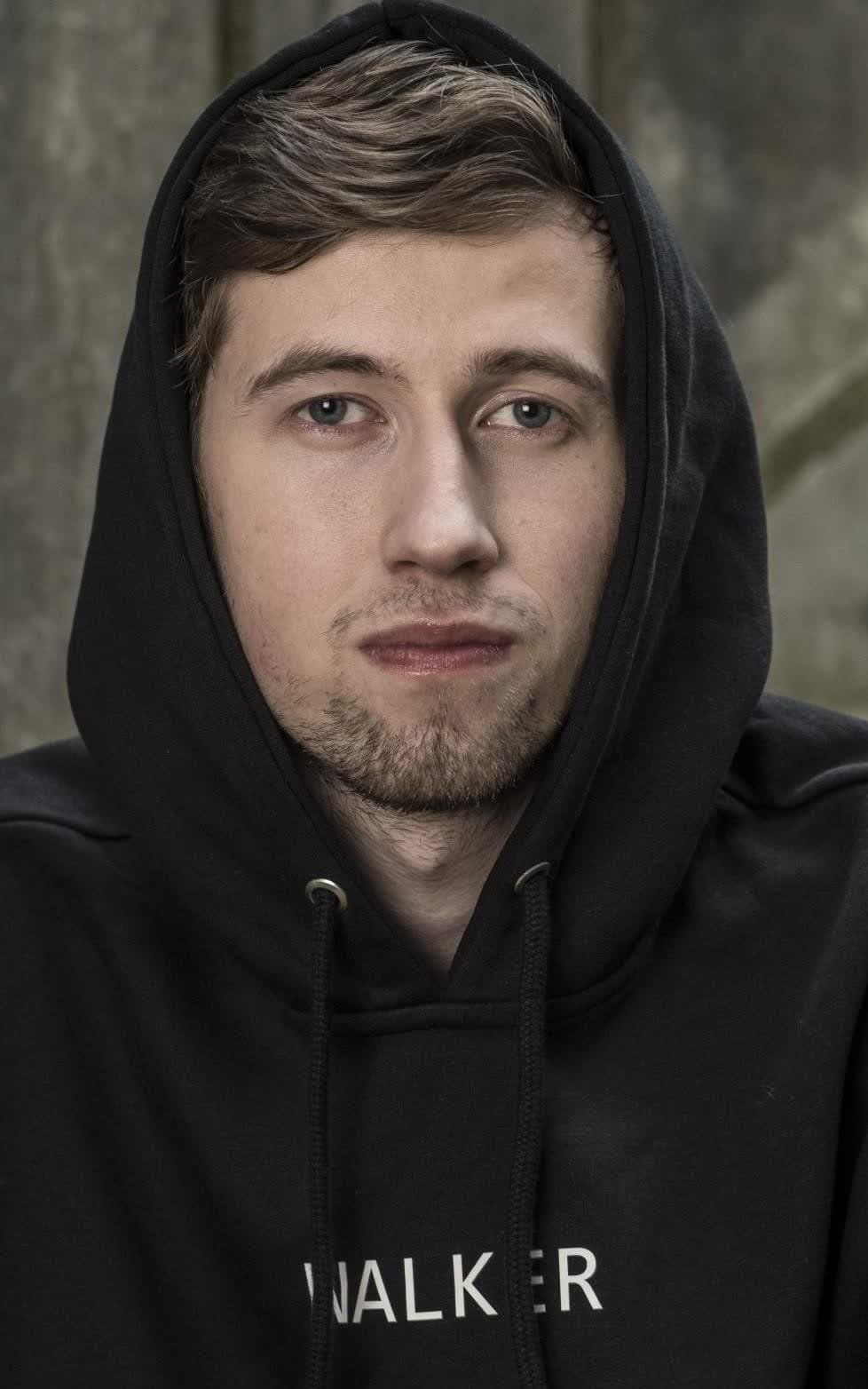 Alan Walker Bio Age Height Weight Net Worth Facts