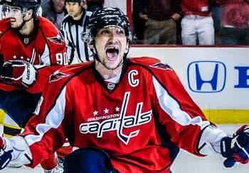 Alexander ovechkin bio age height weight net worth for 10 facts about floor hockey