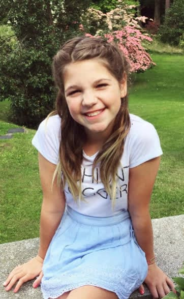 0ed24a1271c Annie's Vlogs - Bio, Age, Height, Weight, Body Measurements, Net ...