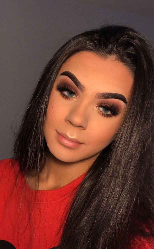 Kane Brown Bio Age Height Weight Net Worth Facts And Family Idolwiki Com