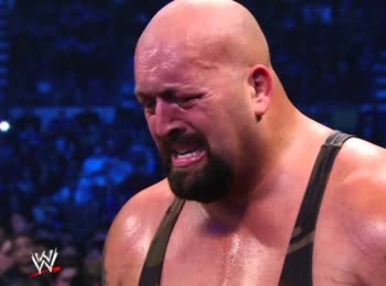 Big Show Bio Age Height Weight Net Worth Facts And Family