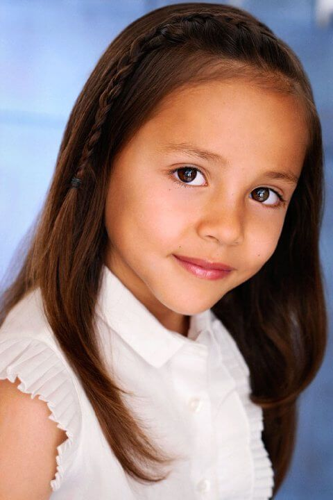 Breanna yde bio age height weight body measurements net worth breanna yde thecheapjerseys