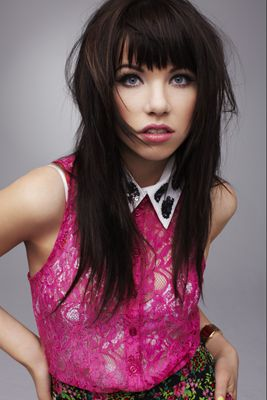 Excellent Carly rae jepsen not