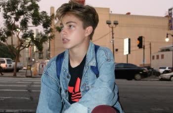 Chase Keith - Bio, Age, Height, Weight, Net Worth, Facts and Family