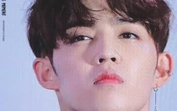 Choi Seungcheol