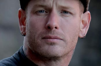 Corey Taylor - Bio, Age, Height, Weight, Net Worth, Facts ...