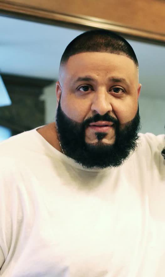DJ Khaled - Bio, Age, Height, Weight, Net Worth, Facts And Family