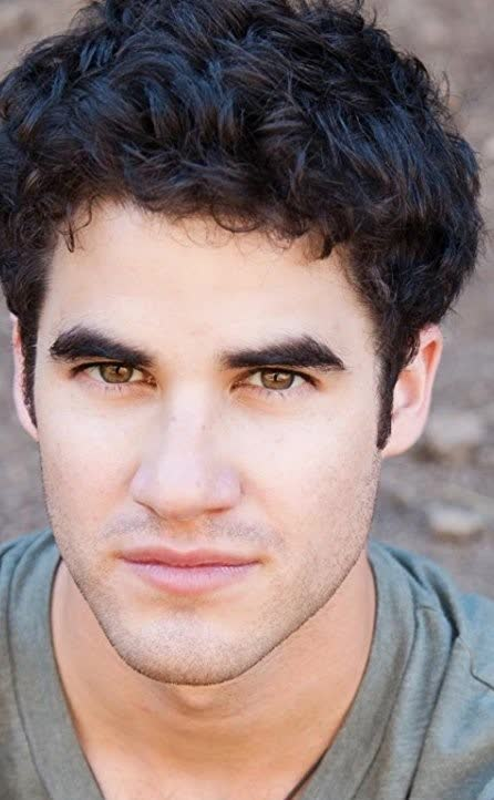darren criss bio age height weight net worth facts and family