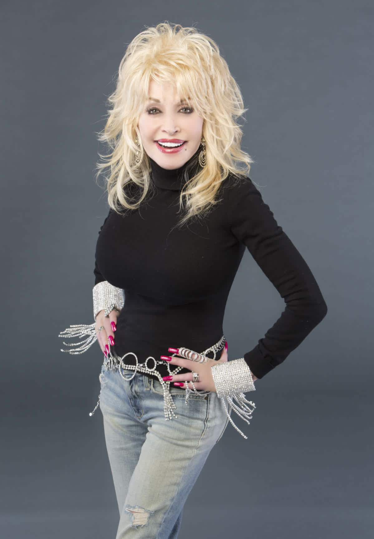 Dolly Parton Bio Age Height Weight Body Measurements Net