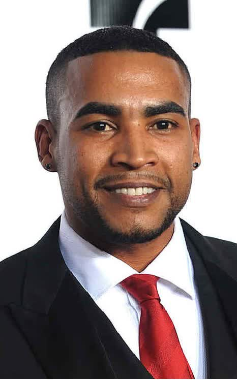 Cars For Kids >> Don Omar - Bio, Age, Height, Weight, Net Worth, Facts and Family | IdolWiki.com