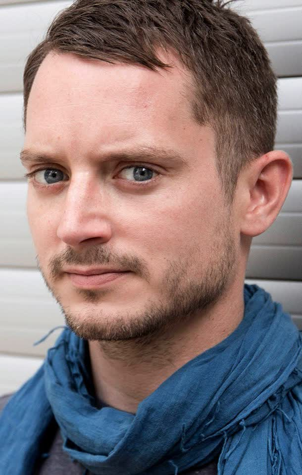 Elijah Wood - Bio, Age, Height, Weight, Net Worth, Facts ...