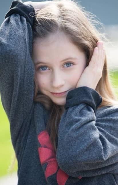 Jessalynn Siwa Bio Age Height Weight Body Measurements Net Worth Idolwiki Com