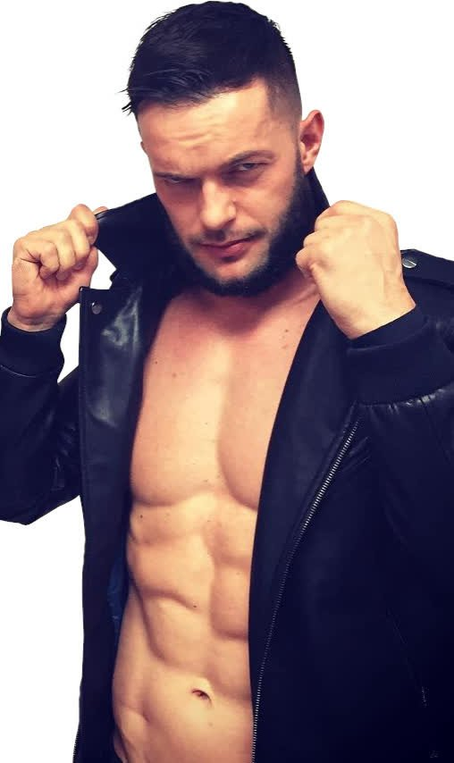 Finn Balor - Bio, Age, Height, Weight, Net Worth, Facts and