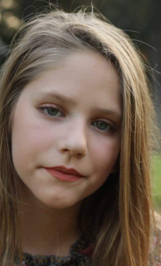 Ann Marie Slater - Bio, Age, Height, Weight, Body