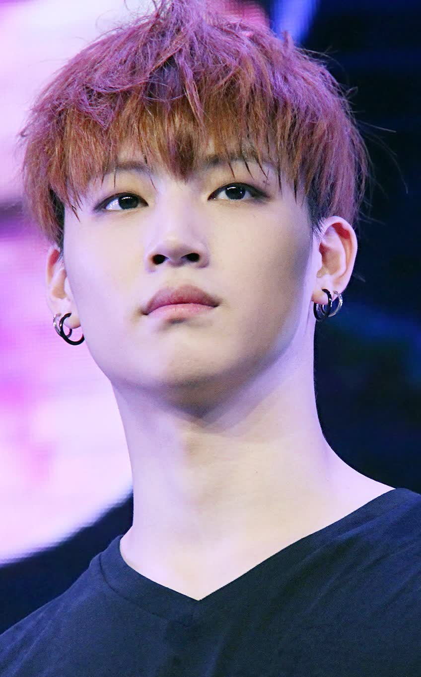 Jb Bio Age Height Weight Net Worth Facts And Family