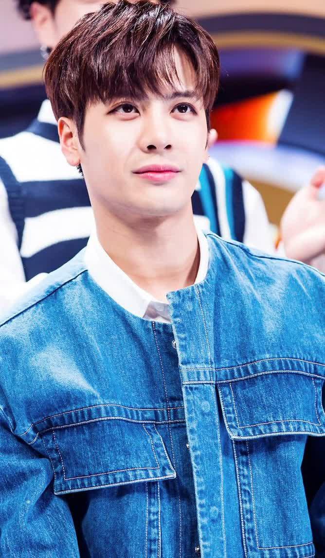 Maknae Monday: EXO's Sehun – Kpop Mamas