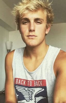 jake paul bio age height weight net worth facts and family