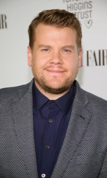 James Corden Bio Age Height Weight Net Worth Facts And Family Idolwiki Com
