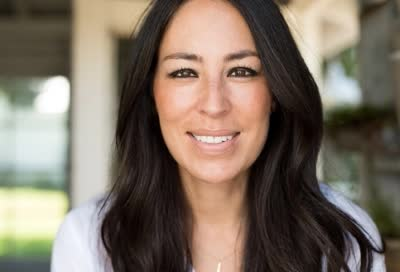 Joanna Gaines Bio Age Height Weight Body Measurements Net
