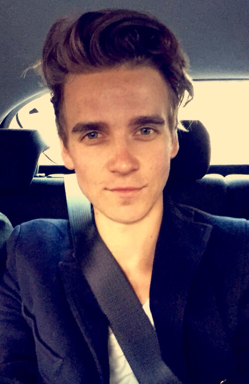 joe sugg bio age height weight net worth facts and family