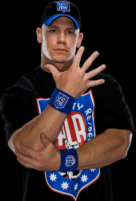 john cena bio age height weight net worth facts and family