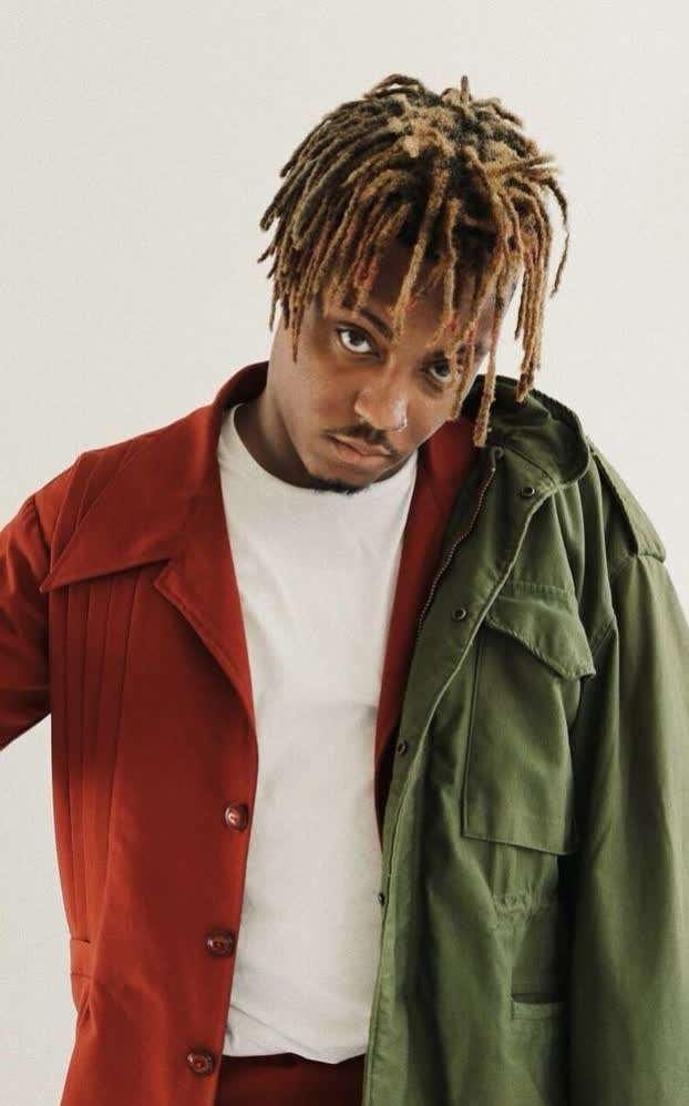 Juice WRLD - Bio, Age, Height, Weight, Net Worth, Facts and