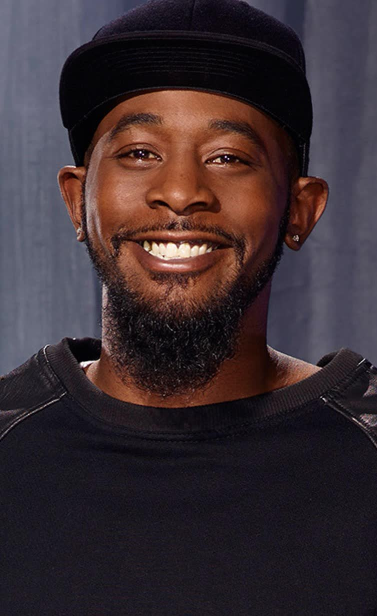 Karlous Miller - Bio, Age, Height, Weight, Net Worth ...