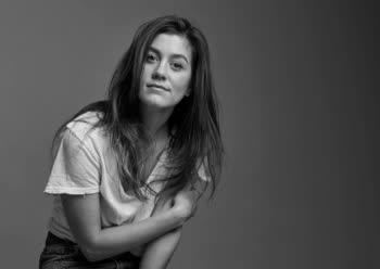 Laura Dreyfuss