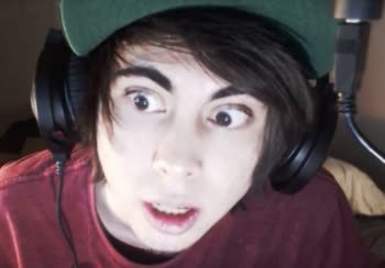 LeafyIsHere - Bio, Age, Height, Weight, Net Worth, Facts and