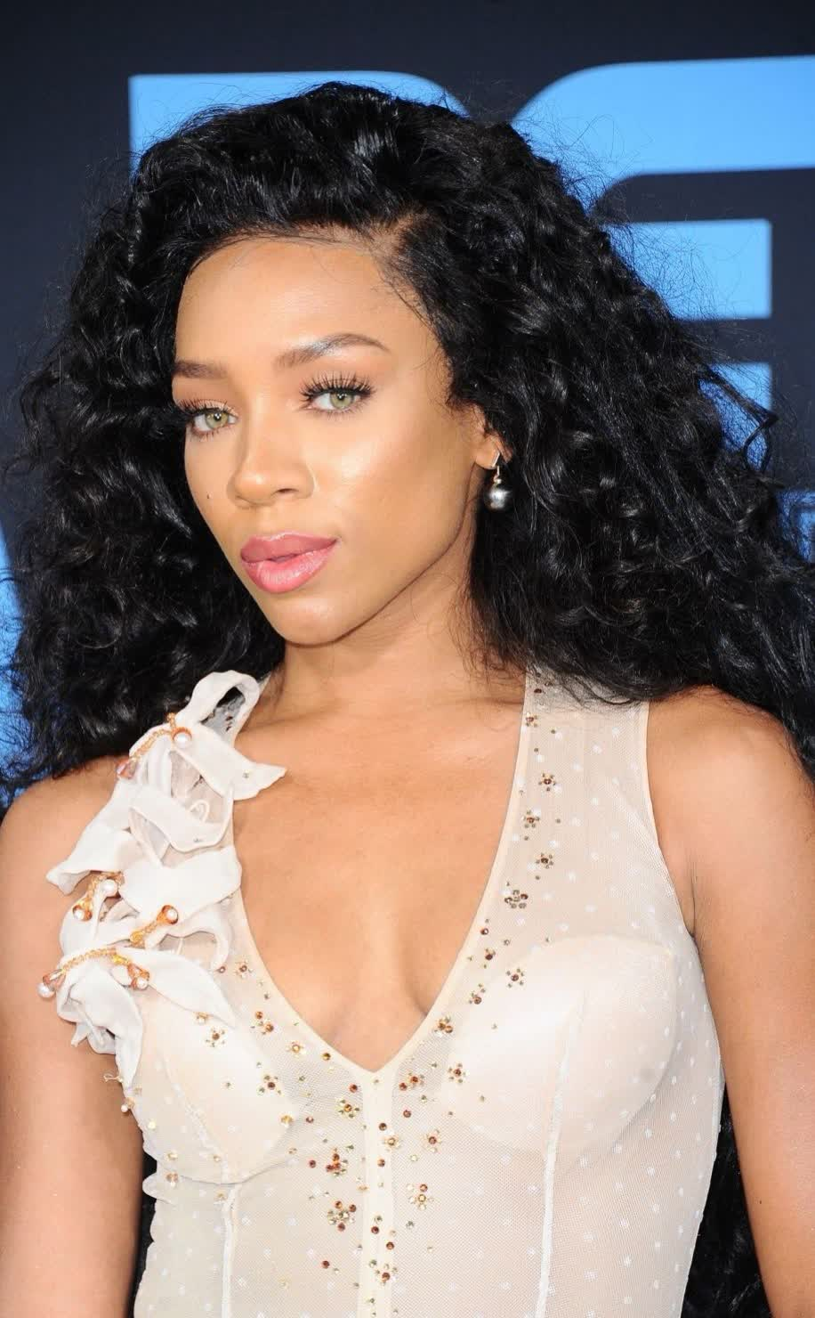 Forum on this topic: Piper Curda, lil-mama/
