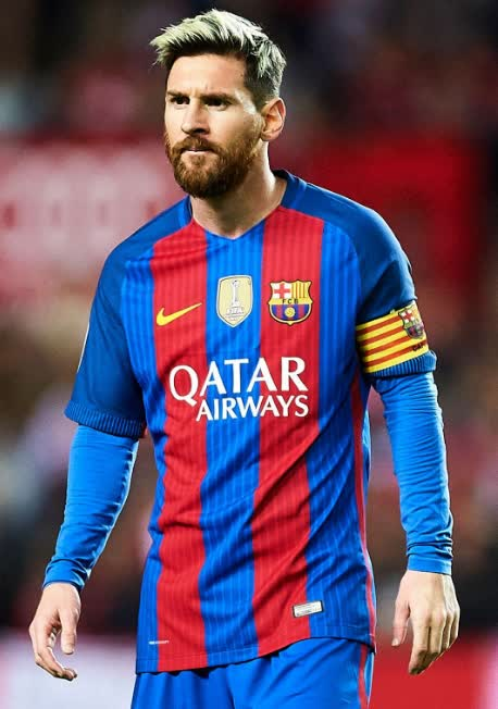 Lionel Messi Bio Age Height Weight Net Worth Facts And Family Idolwiki Com