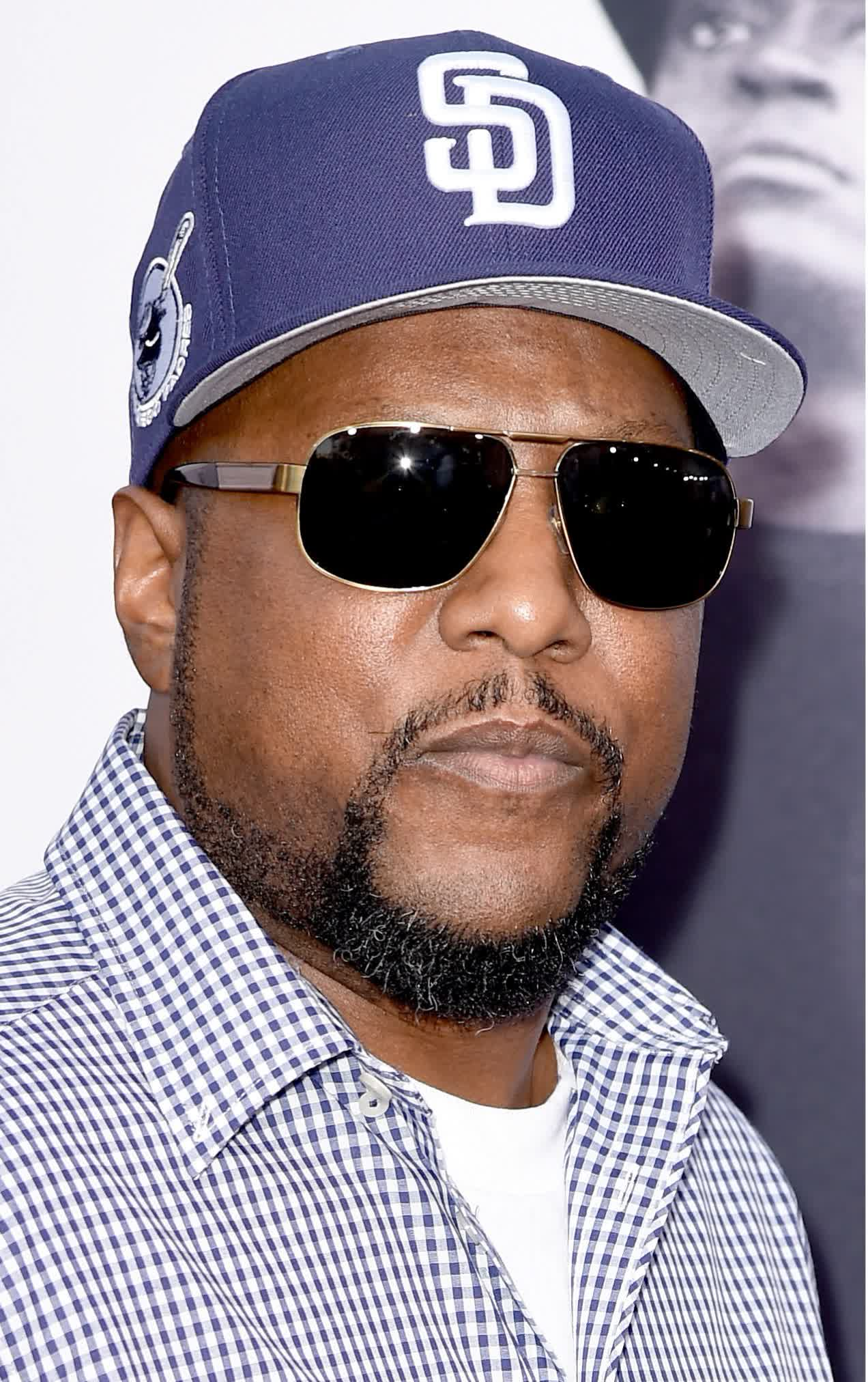 mc ren bio age height weight net worth facts and family