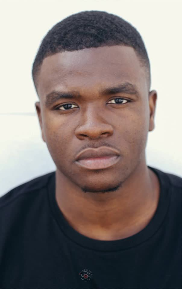 Michael Dapaah - Bio, Age, Height, Weight, Net Worth, Facts and Family | IdolWiki.com