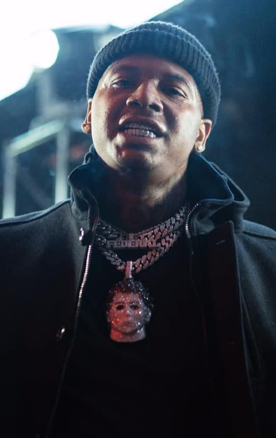 Moneybagg Yo Height: Wiki, Bio, Age, Height, Weight, Body