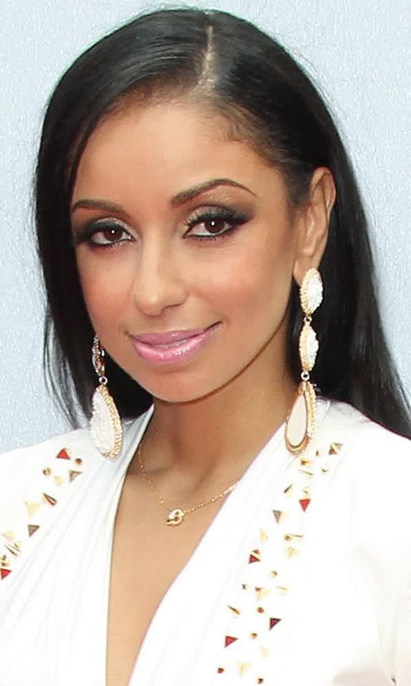 mya age singer