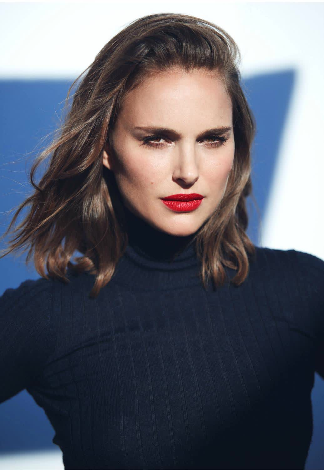 Natalie Portman naked (92 photos), hacked Tits, YouTube, butt 2017