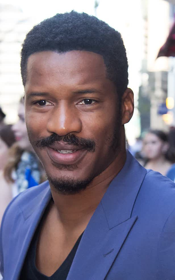 Nate Parker - Bio, Age, Height, Weight, Net Worth, Facts and