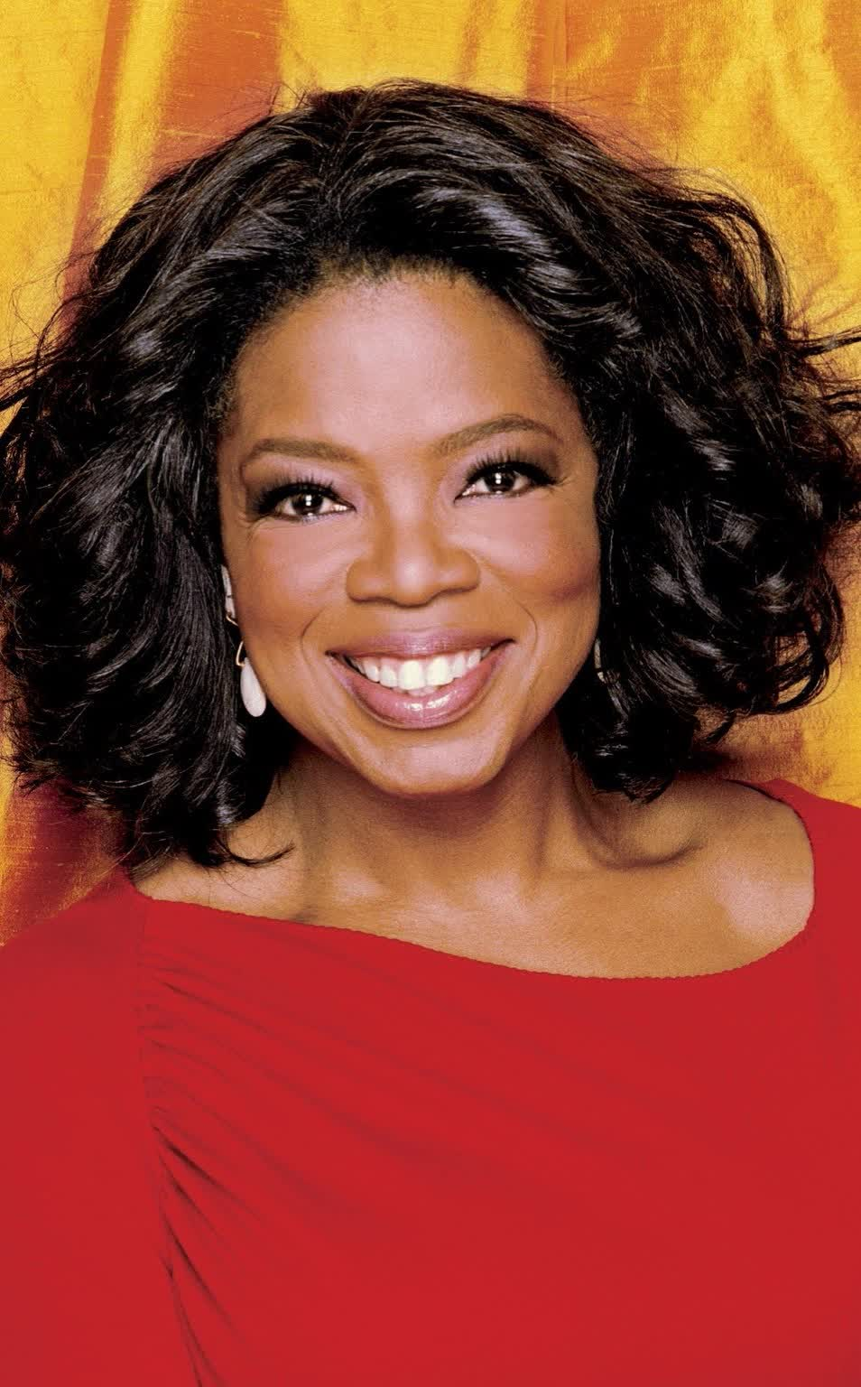Oprah Winfrey Bio Age Height Weight Body Measurements Net