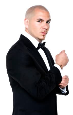 Pitbull Bio Age Height Weight Net Worth Facts And Family