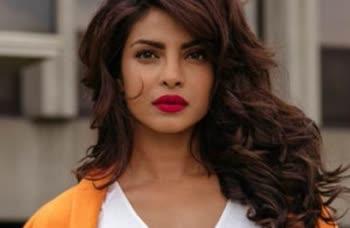 Priyanka Chopra Bio Age Height Weight Body Measurements Net
