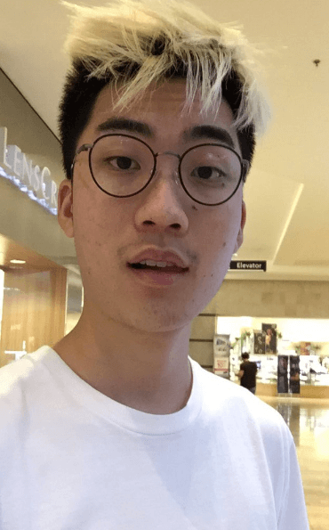 ricegum wiki bio age height weight net worth facts and