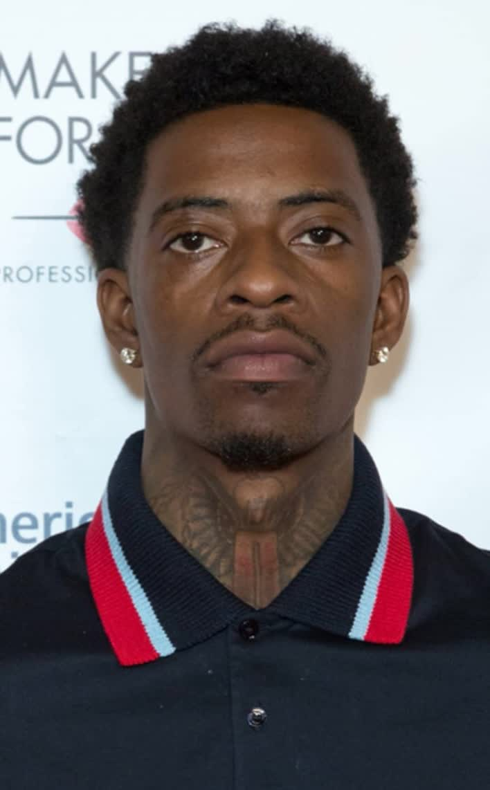 Rich Homie Quan - Bio, Age, Height, Weight, Net Worth, Facts and