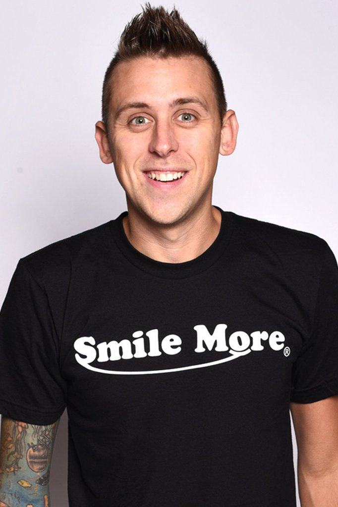 How tall is romanatwood
