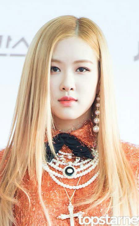 Roseanne Park - Bio, Age, Height, Weight, Body Measurements