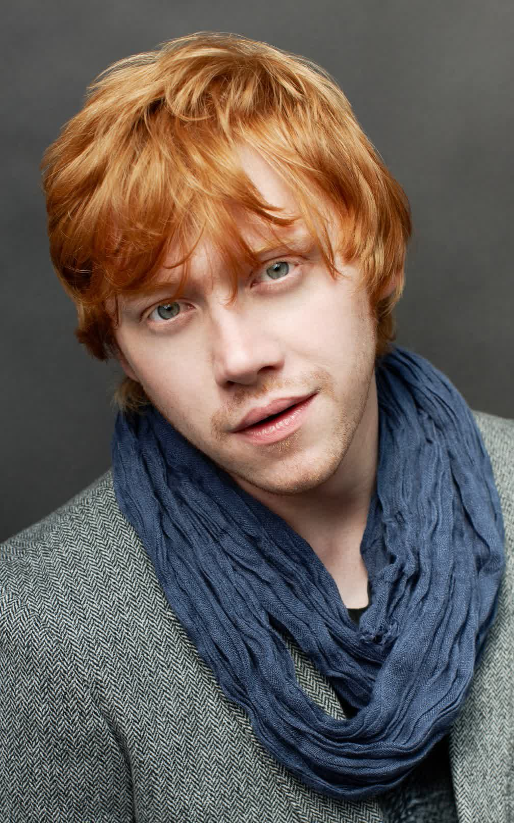 Rupert Grint (born 1988) naked (75 foto and video), Pussy, Leaked, Instagram, swimsuit 2017