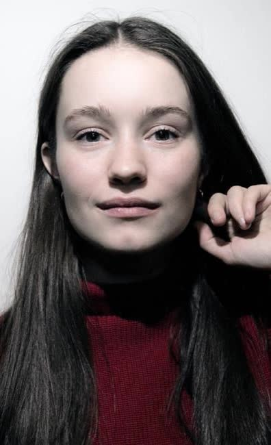 Sigrid Raabe - Bio, Age, Height, Weight, Body Measurements