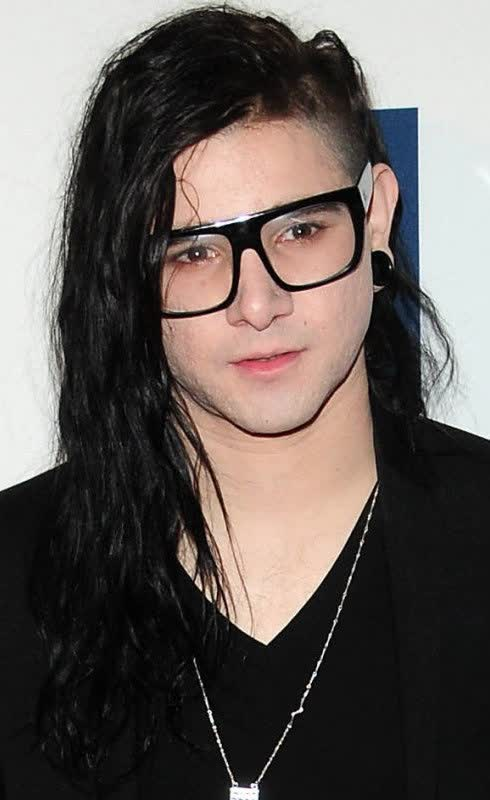 skrillex bio age height weight net worth facts and family