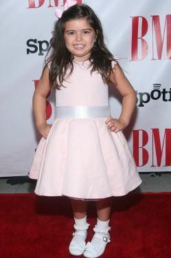 Jojo Siwa Bio Age Height Weight Body Measurements Net Worth Idolwiki Com